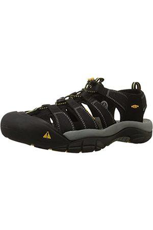 KEEN Men's Newport H2 Hiking Sandals