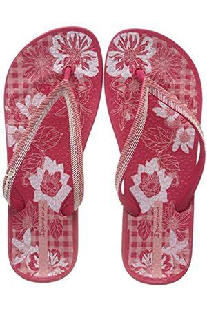 Ipanema Women's Anat Lovely Ix Fem Flip Flops, ( / 8923)