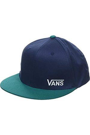 Vans Men's Splitz Baseball Cap