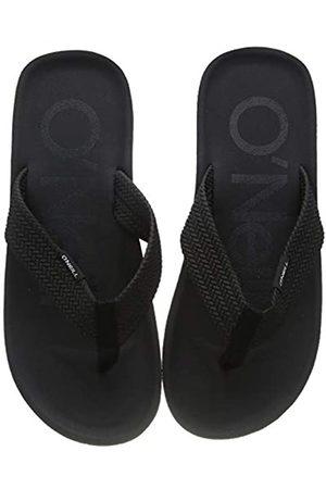 O'Neill Men's Fm Chad Logo Sandalen Flip Flops, ( Out 9010)