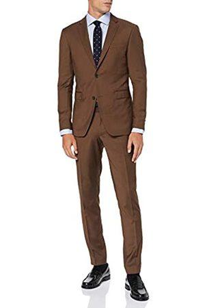 ESPRIT Collection Men's 079eo2m001 Suit