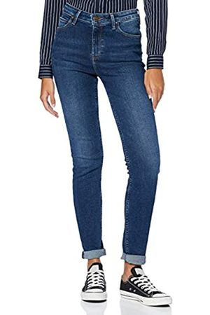 Lee Women's Scarlett High Skinny Jeans