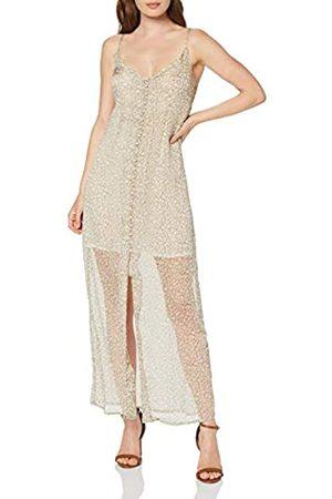 ONLY Women's Onlmay Strap Calf Dress WVN