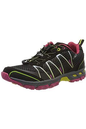 CMP - F.lli Campagnolo Women's Altak Wmn Trail Shoe Running