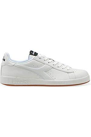 Diadora Sport Shoes Game P for Man and Woman UK 7.5