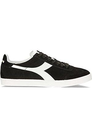 Diadora Sports shoe B.ORIGINAL VLZ for man and woman