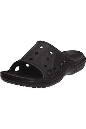 Crocs Unisex's Baya Slide Sandals