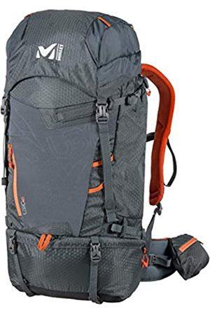 Millet UBIC 40 Unisex Adults' Backpack