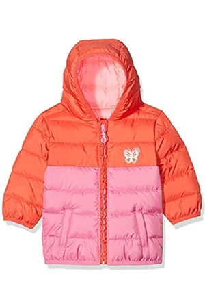 s.Oliver Baby/_Girls Quilted Jacket