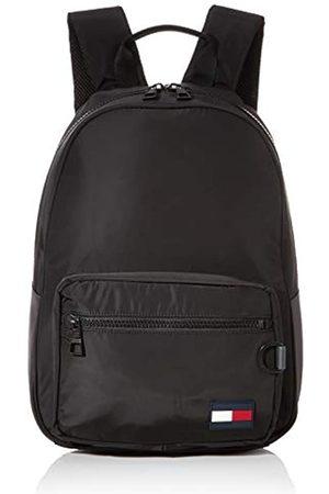 Tommy Hilfiger Backpack, Men's