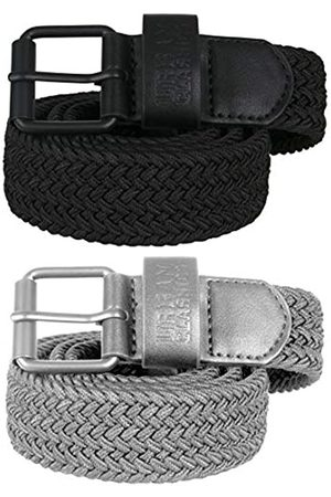 Urban classics Elastic Belt Set