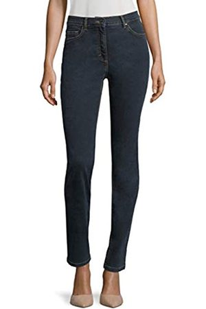 Betty Barclay Women's Perfect Body Jeans