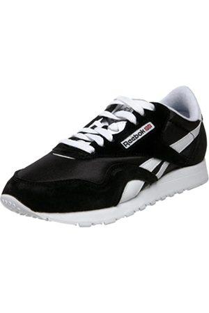 Reebok Women's Classic Nylon Gymnastics Shoes, ( / 0)
