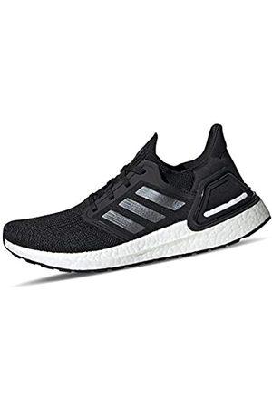 adidas Women's Ultraboost 20 W Running Shoe