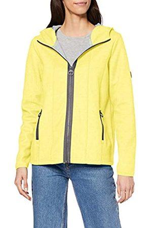CECIL Women's 253025 Cardigan Sweater