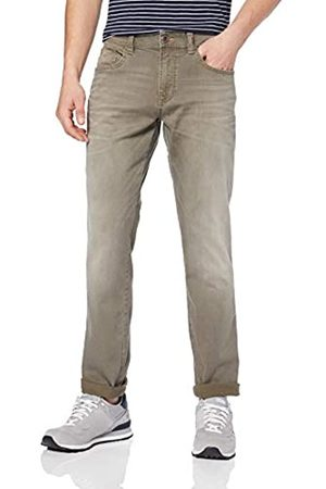 Camel Active Men's 488275 Loose Fit Jeans