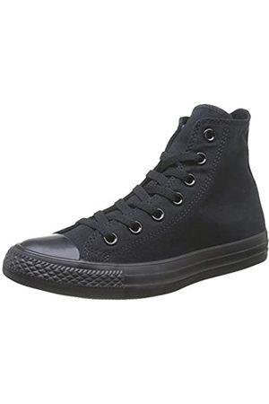 Converse M3310C C TAYLOR A/S HI Unisex Adult Hi-Top Sneakers, ( Mono)