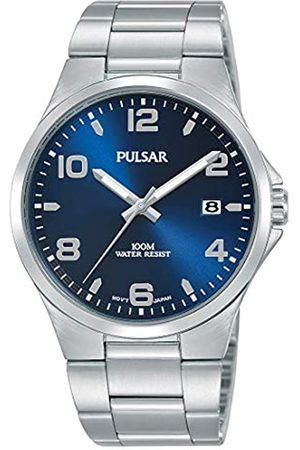 Pulsar Watch - PS9617X1
