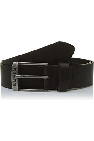 Levi's Men's NEW DUNCAN Belt
