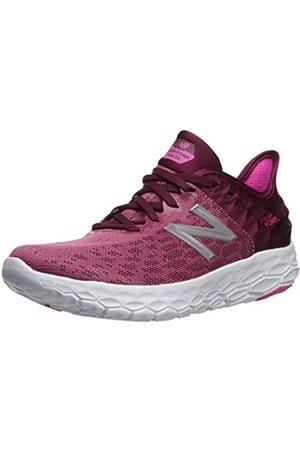 New Balance Women's Fresh Foam Beacon Running Shoes