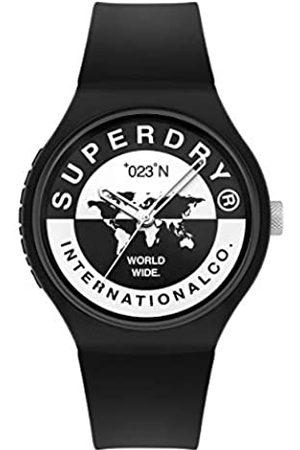 Superdry Watch - SYG279B