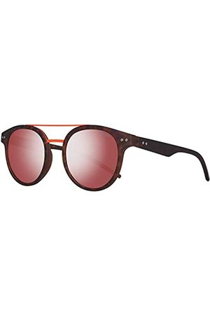 Polaroid Unisex-Adult's Pld 6031/S Oz N9p Sunglasses
