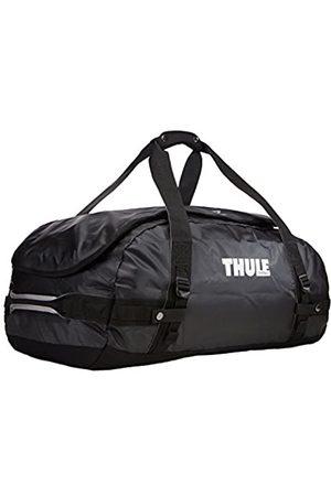 Thule Chasm 70L - Travel Bag –