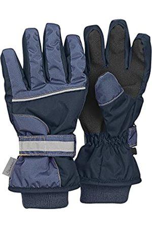 Sterntaler Fingerhandschuh Guanti Gloves