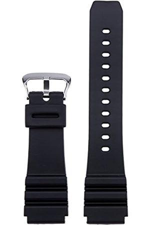 Morellato Leather Strap A01U3035198019MO20