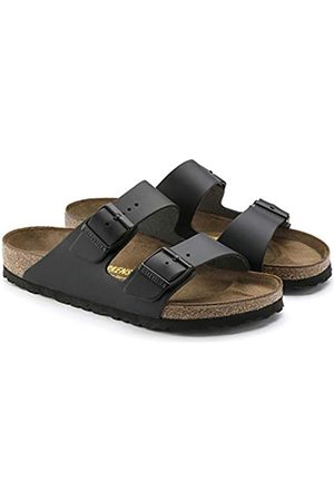Birkenstock Arizona, Unisex - Adults Sandals, (51193)