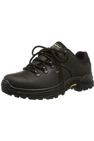 Grisport Women's Dartmoor Hiking Shoe