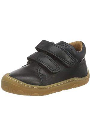 Froddo Boys' G2130192 Shoe Brogues, (Dark I17)