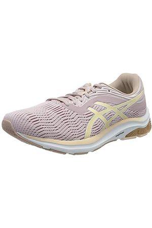 Asics Women's Gel-Pulse 11 Running Shoe