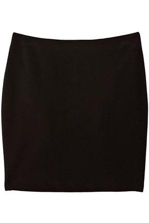 Trutex Girl's Pencil Skirt