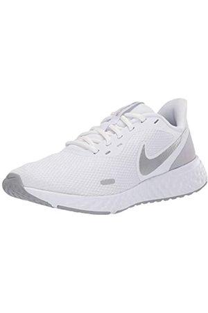 Nike Women's Revolution 5 Track & Field Shoes