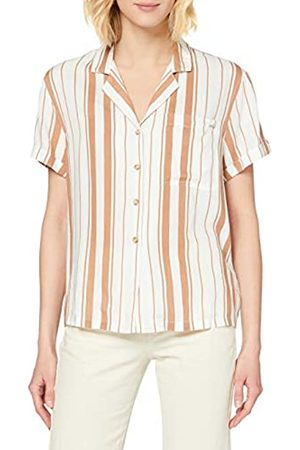 Superdry Women's Arizona Vintage Shirt Blouse