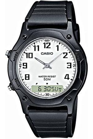 Casio Collection AW-49H-7BVEF Men's Watch
