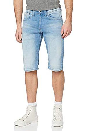Pepe Jeans Men's Cash Swim Shorts