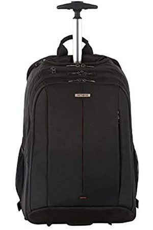 Samsonite Guardit 2.0 Laptop Backpack with Wheels 48 cm 29.0 litres