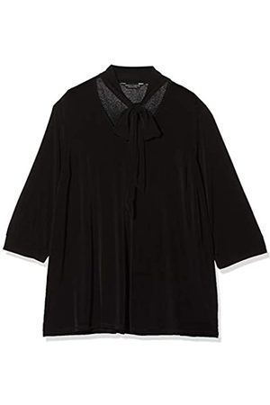 Dorothy Perkins Women's Pussybow Top Blouse