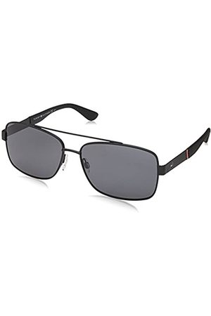 Tommy Hilfiger Men's TH 1521/S IR Sunglasses