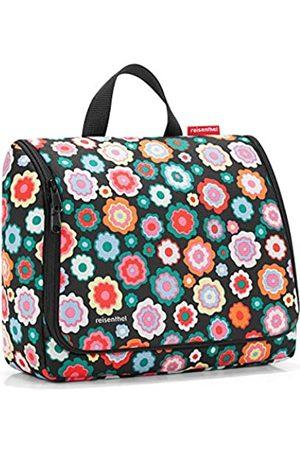 Reisenthel Toiletbag XL Beauty Case, 28 cm
