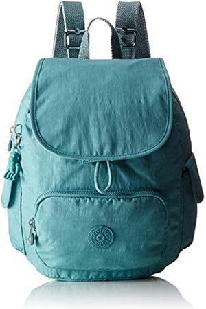 Kipling City Pack S, Women's Backpack