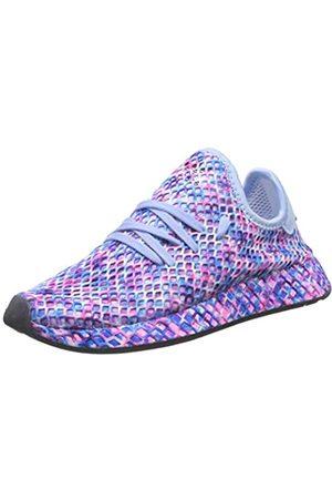 adidas Women's Deerupt Runner Low-Top Sneakers