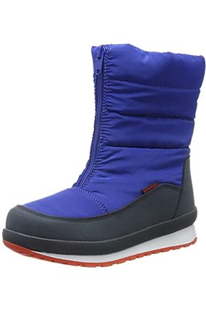 CMP Unisex Adults' Rae Snow Boots, (Royal N951)