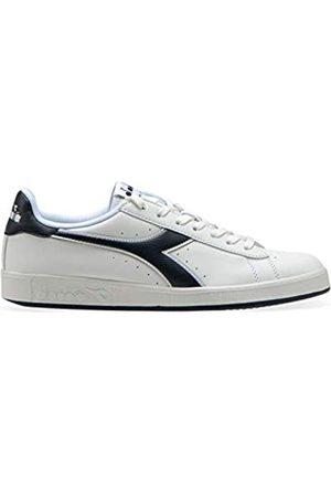 Diadora Sport Shoes Game P for Man and Woman UK 10.5