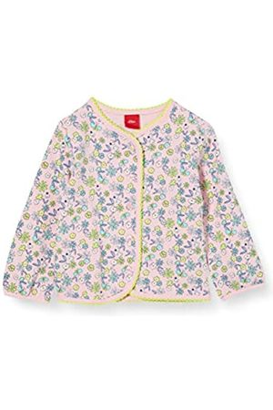 s.Oliver Baby Girls Cardigan