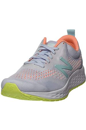 New Balance Women's Fresh Foam Arishi V3 Road Running Shoe