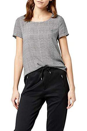 Only Women's Onlfirst Ss Mix Top Noos WVN Vest