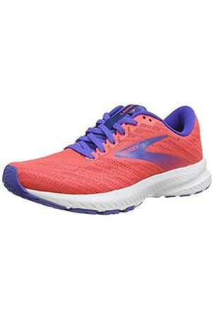Brooks Launch 7, Women's Running shoe